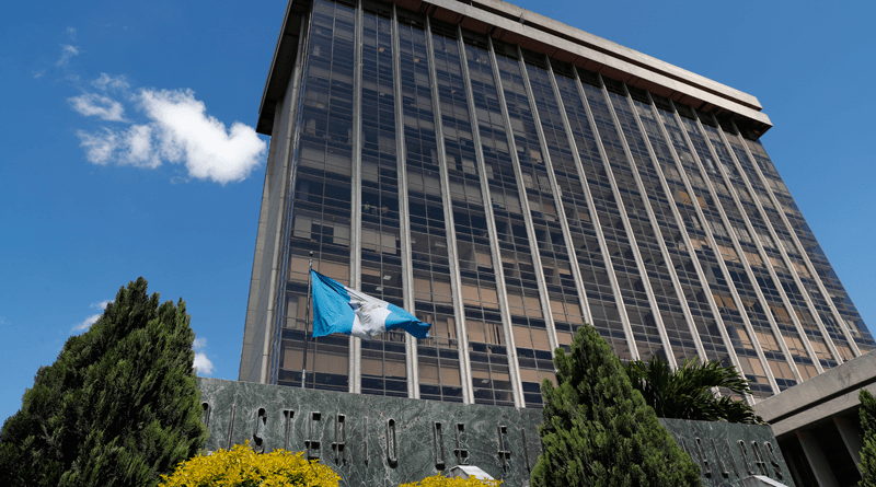 Un plan económico sensato ante la emergencia COVID-19 para Guatemala