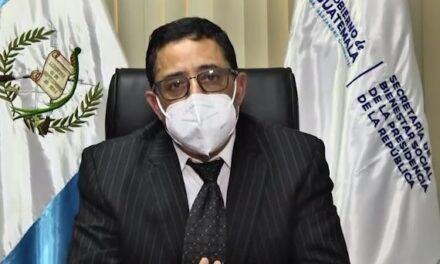 11 personas de residencias de protección dan positivo para coronavirus
