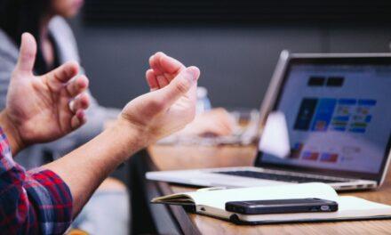 Municipalidad de Villa Nueva habilitará feria de empleo virtual