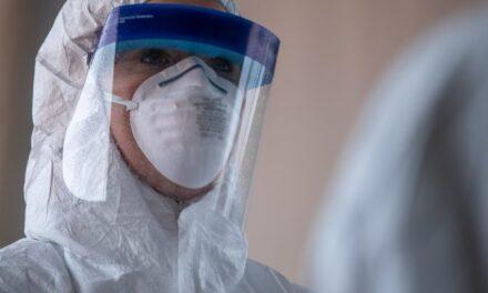 Se registran 88 mil 878 casos acumulados de coronavirus en Guatemala