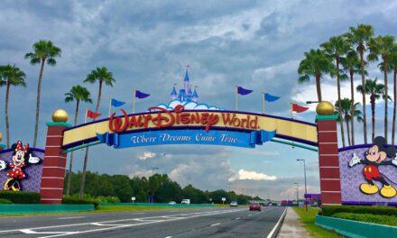 Walt Disney anuncia el despido de 28 mil empleados a causa del coronavirus