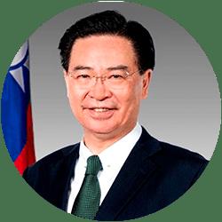 Discurso del Ministro Joseph Wu en el 60º aniversario del establecimiento de las embajadas entre la República de China (Taiwán) y la República de Guatemala