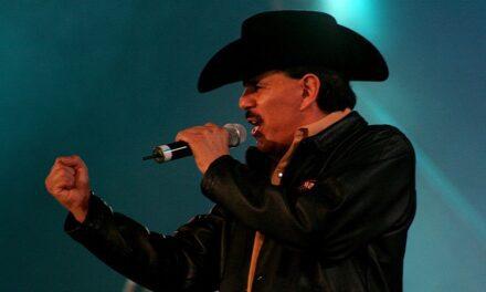 Fallece por coronavirus José Ángel Medina vocalista duranguense de la Patrulla 81