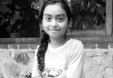 Capturan a presuntos responsables de la muerte de la menor Irma Menéndez
