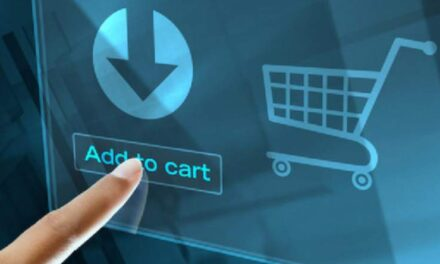 El boom del comercio electrónico durante el 2020