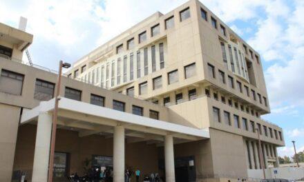 MP captura a 7 personas vinculadas en un caso de lavado de dinero relacionado con el Banco de Crédito S.A.