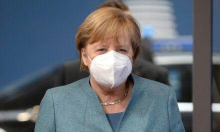 COVID-19: Alemania podría extender restricciones hasta marzo