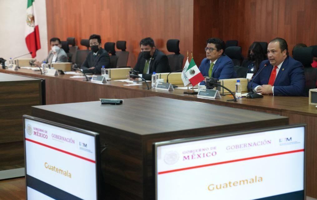 México cubrirá gastos de repatriación de cuerpos de migrantes guatemaltecos asesinados en Tamaulipas