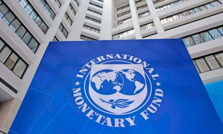 FMI aprueba crédito millonario a Costa Rica para contribuir a estabilizar su economía