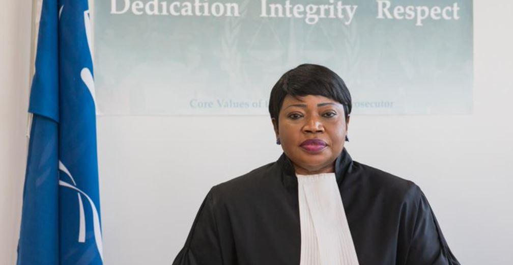 Corte Penal Internacional investigará crímenes de guerra en Palestina