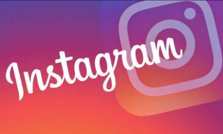 Facebook podría crear una versión de Instagram para menores de 13 años