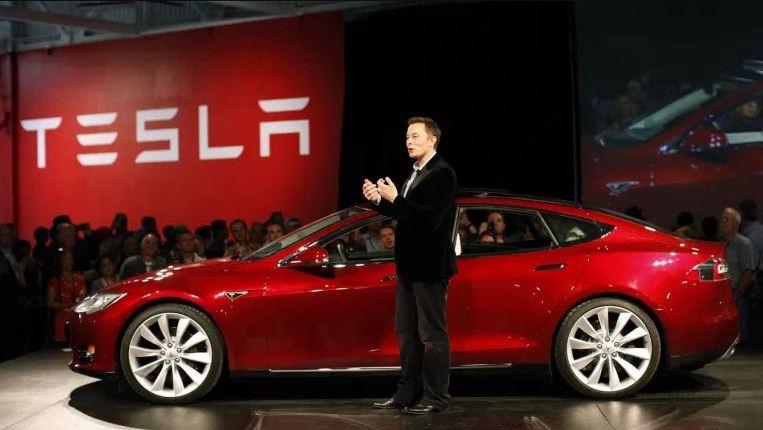 La apuesta de Elon Musk por bitcoin como método de pago