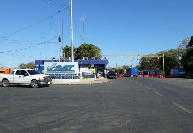 Guatemala avanza en la adhesión al Protocolo de Kyoto