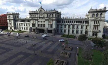Ministerio de Salud prorroga horario laboral para el sector público
