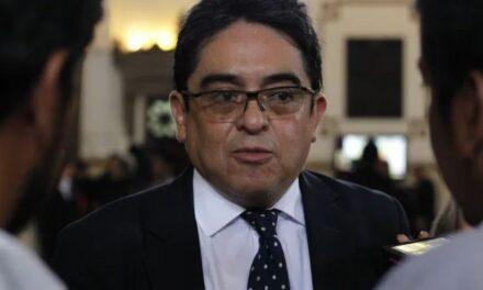 PDH lamenta que el Gobierno no haya fortalecido el sistema de salud durante la crisis del Covid-19