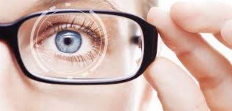 La importancia del cuidado de la salud visual