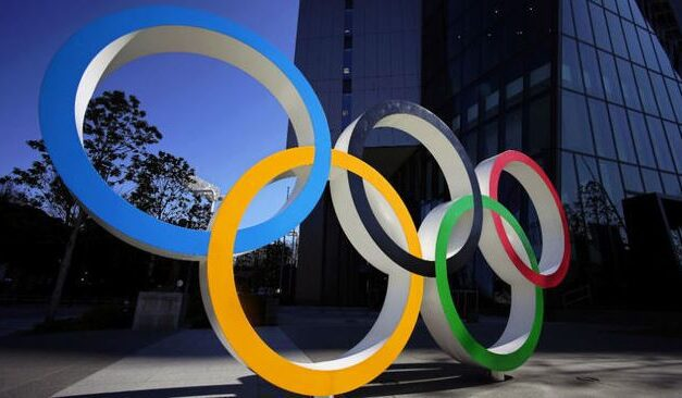 Japón no descarta la posibilidad de cancelar los Juegos Olímpicos