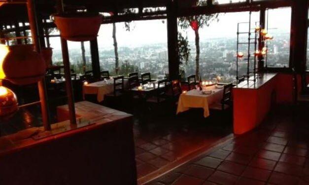 COVID-19: Gremial de Restaurantes solicita soluciones y no más restricciones