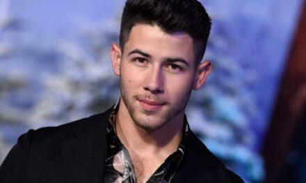 Nick Jonas será el anfitrión de los Billboard Music Awards 2021