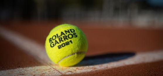 Roland Garros abrirá sus puertas al público