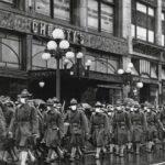 ¿Qué dice la historia sobre los auges posteriores a una pandemia?