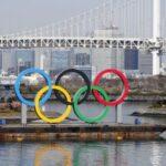 Pfizer y BioNTech proporcionarán vacunas para atletas en los juegos de Tokio 2020