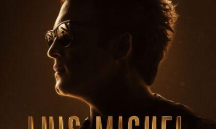 Luis Miguel, La Serie Temporada 2: Esto sucedió en el capítulo 5