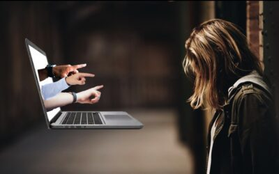 El bullying en Internet: qué es el ciberacoso y cómo detenerlo