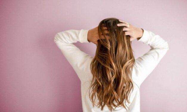 ¿Cómo tener un cabello largo y saludable?