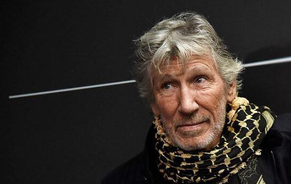 """Roger Waters rechaza oferta realizada por Facebook: """"De ninguna manera'"""" fue la respuesta a Zuckerberg"""