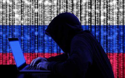 Putin: Rusia aceptaría extraditar a ciberdelincuentes si EE.UU. hace lo mismo