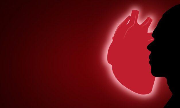 Cardiopatías congénitas en adultos, una condición que debe tener seguimiento médico de por vida