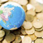 Inversión extranjera: Guatemala acumula al mes de agosto más de US$851 millones