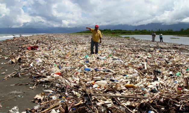 Río Motagua: Autoridades de Guatemala y Honduras anuncian reunión para revisar avances de compromisos