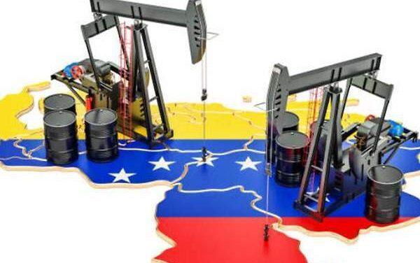 Las compañías petroleras internacionales están renunciando a Venezuela