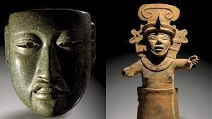 Ministerio de Cultura rechaza la comercialización de piezas arqueológicas en Alemania